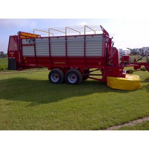 faucheuse autochargeuse tracteur agricole. Black Bedroom Furniture Sets. Home Design Ideas