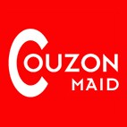 Maid. Couzon